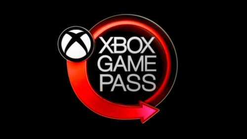 Xbox Game Pass Subscribers Just Lost 5 Quality Games