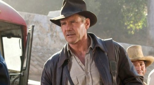 Indiana Jones: M. Night Shyamalan Reflects on Pitching His Sequel Idea to Steven Spielberg