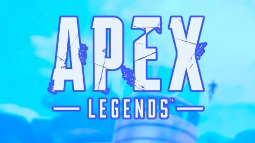 Apex Legends Leak Reveals the Abilities of New Character