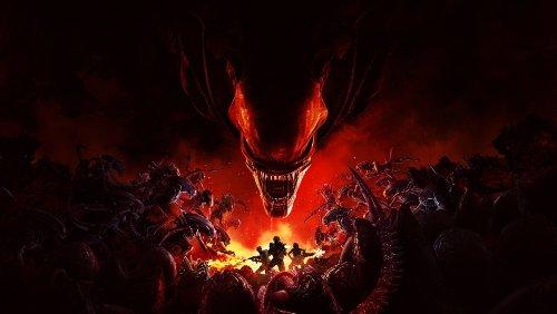 Aliens: Fireteam Elite Release Date Revealed With New Trailer