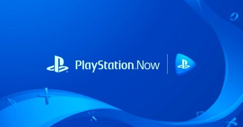 PlayStation Now Reveals New Additions for May