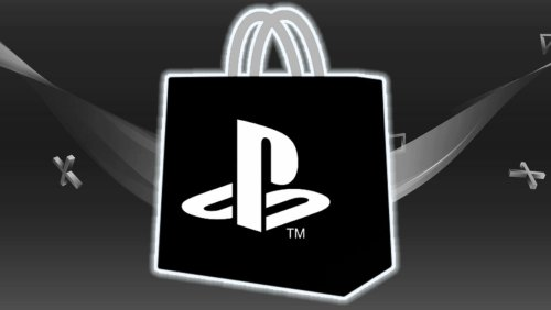 PlayStation Store Makes PS4 Game Just $0.39 for a Limited Time