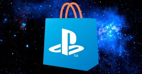 PlayStation Discounts One of Its Best Games Ever to Only $10