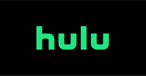 Everything Coming to Hulu in July 2021