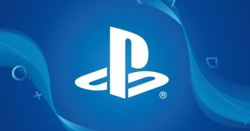 PlayStation Store Sale: 10 Best PS4 Games Available Right Now
