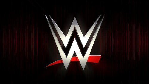 Fired WWE Superstar Reportedly Returning to the Company Soon