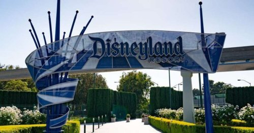 """Disneyland to Reveal """"Superfan"""" Plan to Replace Annual Passes"""
