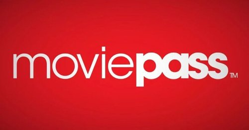 MoviePass Lawsuit Confirms Company Changed Most Active Subscribers' Passwords to Slow Usage