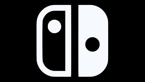 First Nintendo Switch Pro Game Possibly Revealed