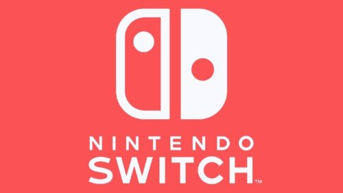 Nintendo Makes Two Amazing Nintendo Switch Games Just $5