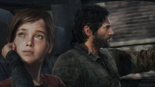 The Last of Us Remake Reason for Development Revealed