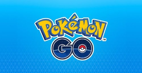 New Pokemon Go Research Event Announced