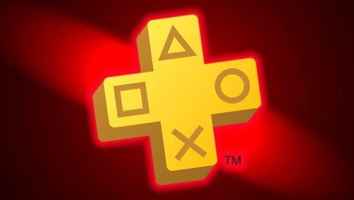 PlayStation Plus Price May Be Increasing Soon