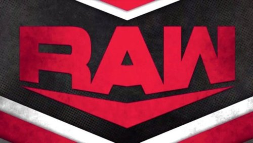 WWE: Former Raw Underground Star Debuts on SmackDown With New Name