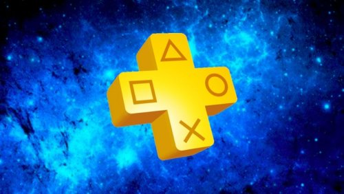 PlayStation Leaks Free PS Plus Games for August 2021
