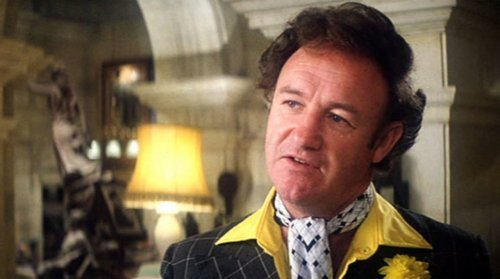 """Gene Hackman Photo Surfaces to Confirm Actor Is """"Alive and Well"""" 17 Years After Retiring"""