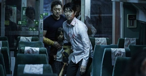 Train to Busan Remake Director Responds to Recent Backlash