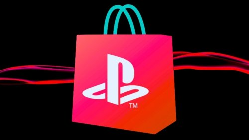 10 Popular PS4 Games on Sale for $3.99 or Less