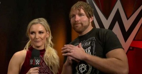 Jon Moxley Explains Why He Hates WWE's Promo Style