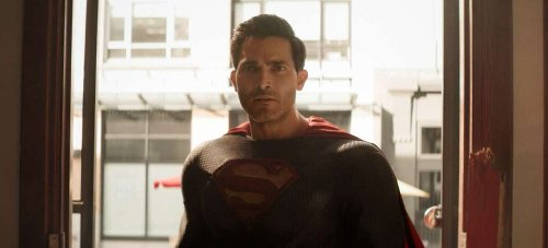 """Superman & Lois: [SPOILER] Dies in """"A Brief Reminiscence In-Between Cataclysmic Events"""""""