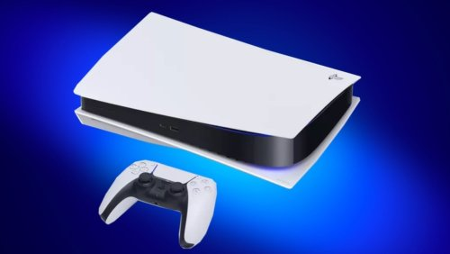 """PS5 Restock Will Be the """"Biggest"""" in Months"""