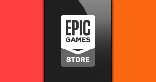 Epic Games Store Reveals Next Two Weeks of Free Games