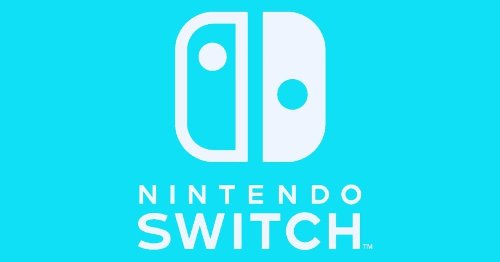 Nintendo Switch eShop Makes a Couple Great $20 Games Just $1.99