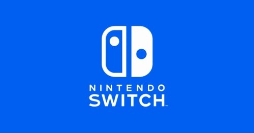 New AAA Nintendo Switch Game Accidentally Leaked by Website
