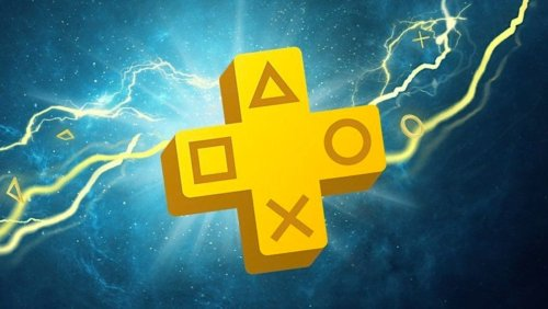 PlayStation Plus Free Games for May 2021 Reportedly Leaked
