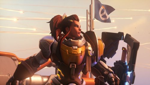 Overwatch Map Reveal Seemingly Pulled Amid Blizzard Lawsuit
