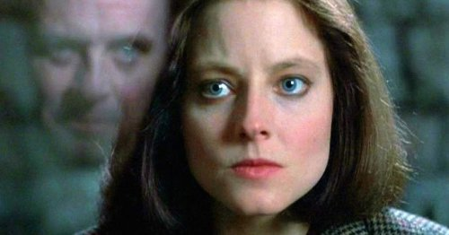 Silence of the Lambs, Willy Wonka, and More Classics Returning to the Big Screen