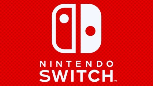 Surprising Nintendo Switch Game Is Europe's Best-Selling Physical Title in 2021