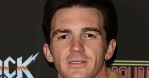 Drake Bell Pleads Guilty To Felony Endangerment, Could Face Prison Time