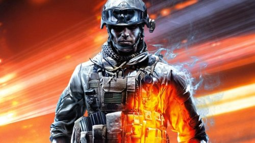 Battlefield 6 Insiders Drop Some Potentially Bad News About the Reveal Trailer