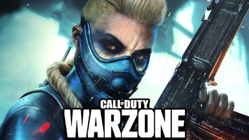 Call of Duty Warzone: One of the Most Underrated Season 3 Loadouts Discovered
