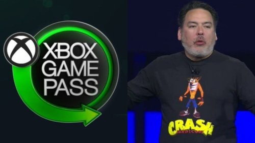 Former PlayStation Boss Riles Up Xbox Gamers With Xbox Game Pass Comments