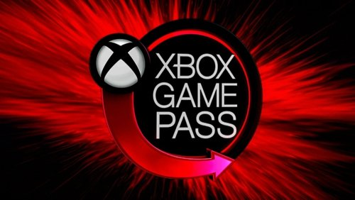 Xbox Game Pass Adds Big New Game That Just Released Today