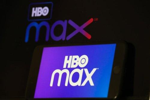 HBO Max Solves Integration Test Email Mystery, WarnerMedia Boss Jason Kilar Joins the Fun