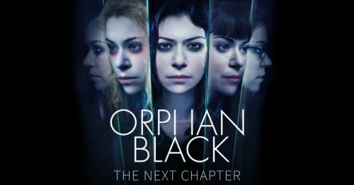 Orphan Black: The Next Chapter Season 2 Announced, More Original Cast Members Returning