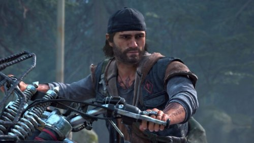 Days Gone Director Encourages Fans to Sign Petition for Sequel