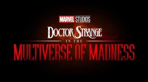 Doctor Strange in the Multiverse of Madness: Elizabeth Olsen Says the Movie Misleading