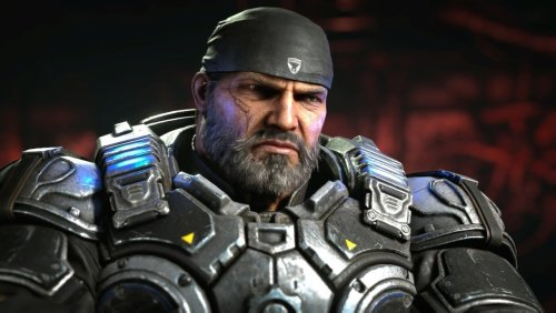 Xbox Insider Provides Update on Gears of War 6