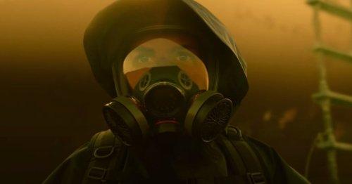 Fear the Walking Dead Season 7 First-Look Clip: Nuclear Zombie Apocalypse