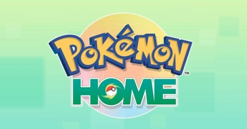 Pokemon Home Ending Compatibility With Some Mobile Devices