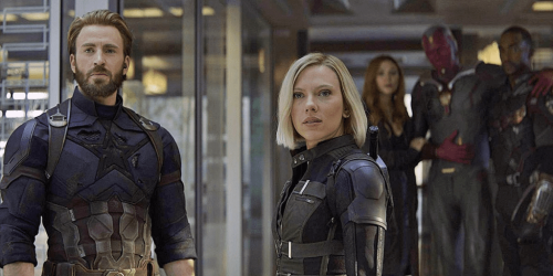 Black Widow Movie Ending Fills In One Plot Hole, Opens Another