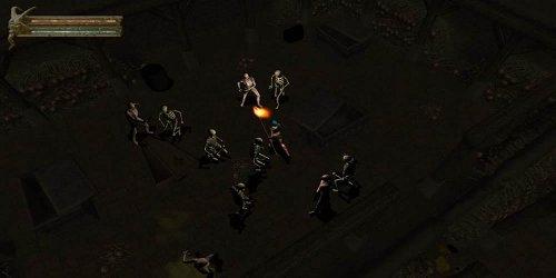 Baldur's Gate: Dark Alliance Re-Release Coming to Consoles