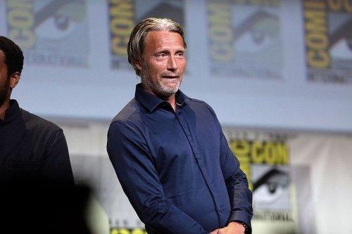 Mads Mikkelsen On Fantastic Beasts 3 And Indiana Jones 5