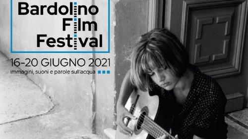 Pronto a partire il Bardolino Film Festival - Immagini, suoni e parole sull'acqua