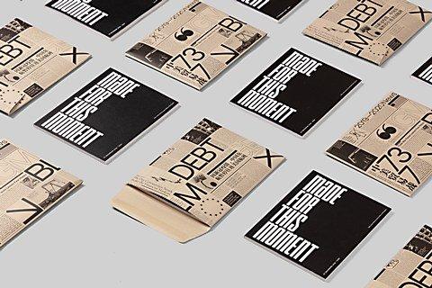 UC Annual Report 2020 design