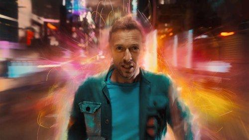 Coldplay kommen im Juli 2022 für 4 Konzerte nach Berlin und Frankfurt – Ticketinfos